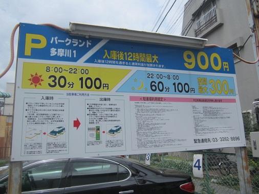 0603-kouya1.jpg