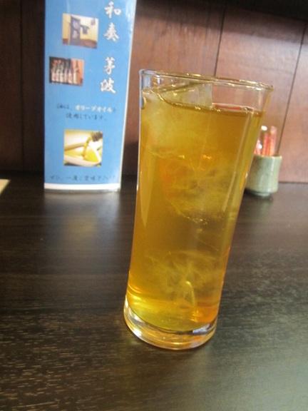 hechikan10.jpg