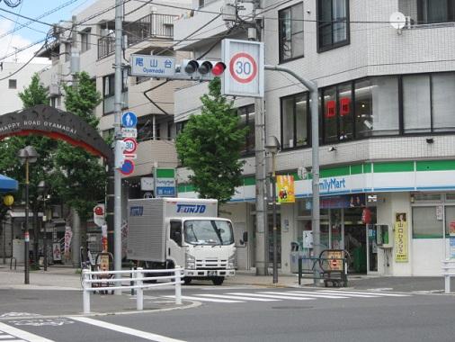 riku6.jpg