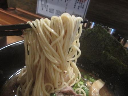yukimura11.jpg