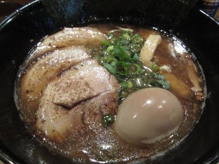 yukimura8.jpg