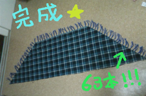 SA3E0035.jpg