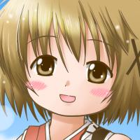 @yuno67.png