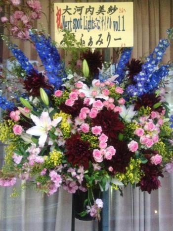 20120426_05.jpg