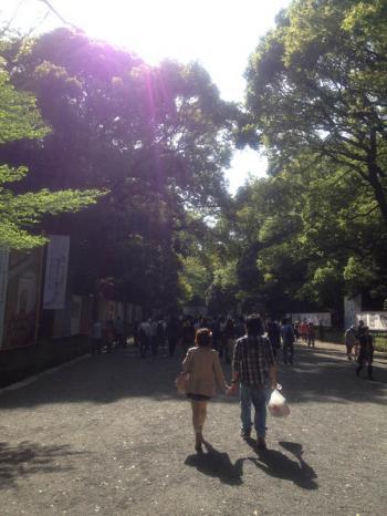 20120428_01.jpg