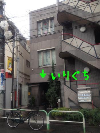 20120503_01.jpg