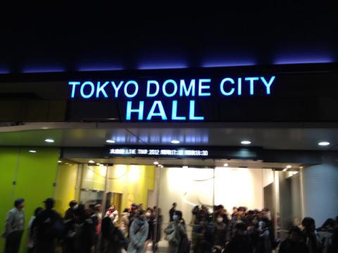 20121203_21.jpg