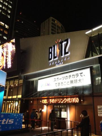 20121210_01.jpg