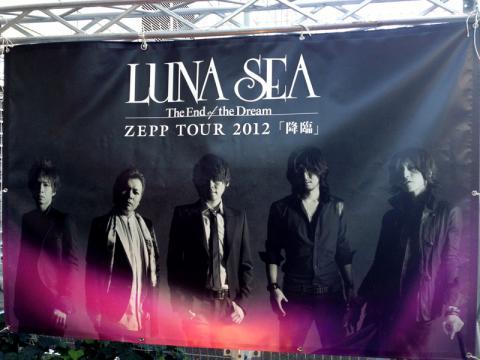 20121216_01.jpg