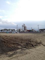 20120612-2.jpg