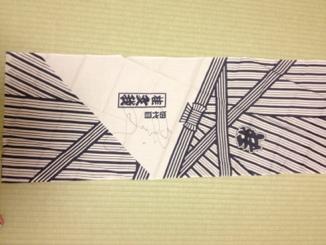 fc2blog_20120811234305ca9.jpg