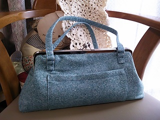 bag_131218_3.jpg