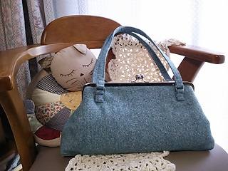 bag_131218_4.jpg