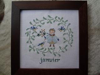 f_stitch_january.jpg
