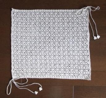 lace_120724basketcloth3.jpg
