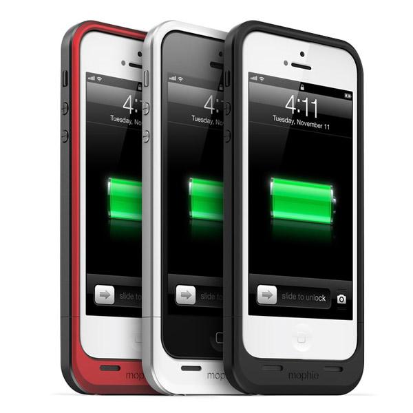 juice-pack-air-iphone5.jpg