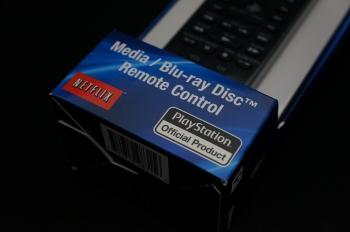PS3_BD_remote_control_CECH-ZRC1J_002.jpg