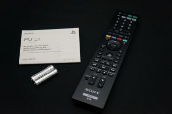 PS3_BD_remote_control_CECH-ZRC1J_004.jpg