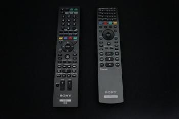 PS3_BD_remote_control_CECH-ZRC1J_016.jpg