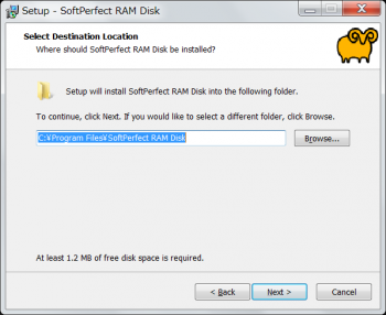 Softperfect_RAM_Disk_007.png