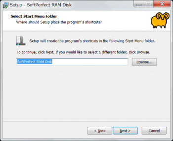 Softperfect_RAM_Disk_008.png