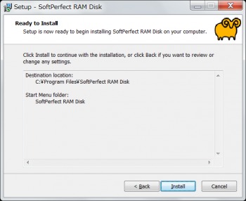 Softperfect_RAM_Disk_009.png