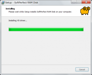Softperfect_RAM_Disk_010.png