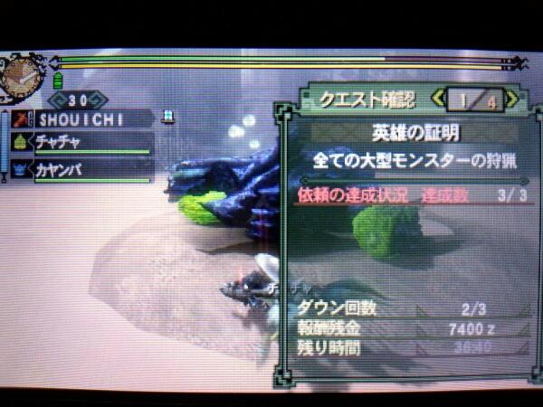 fc2blog_20121214231348423.jpg