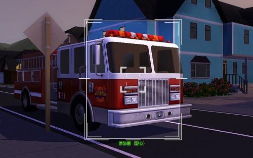 20121112130212a2b.jpg