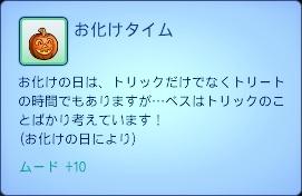ST12-2.jpg
