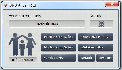 DNS_Angel.jpg