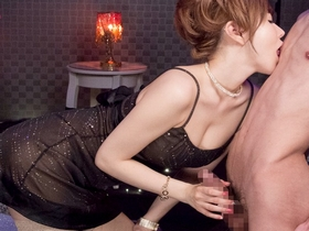 【XVIDEOS】乳首をネットリ責めてあげる 里美ゆりあ