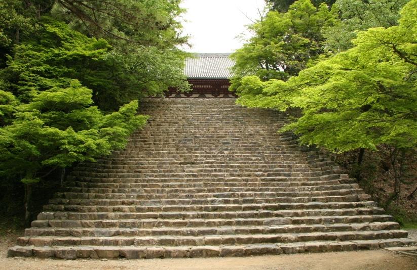 20060523jingojiishidan.jpg