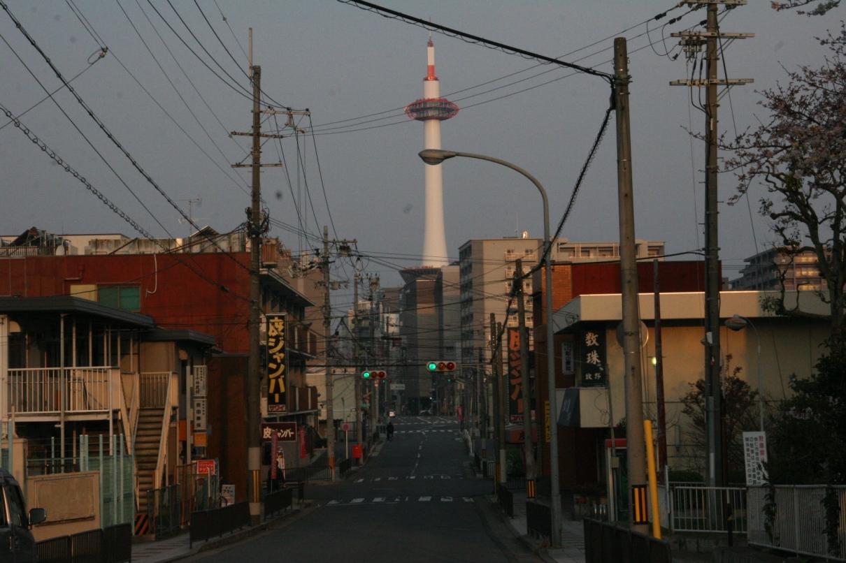 20120410kyototower.jpg