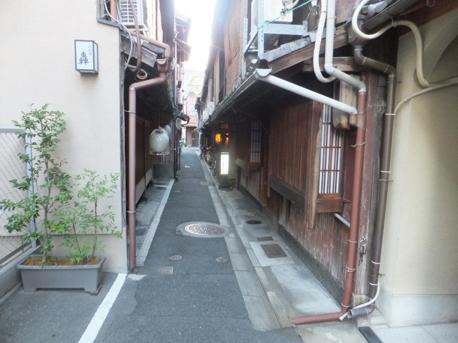 20120901matsubarastreet02.jpg