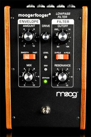moogerfooger_mf-101.jpg
