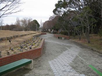 市民公園 001