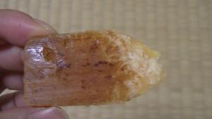 sakura_cheese9.jpg