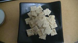 sakura_snack6.jpg