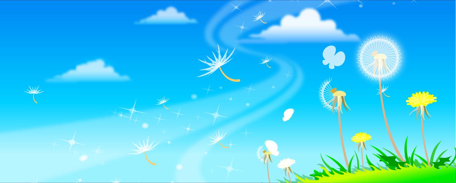 spring-back009.png