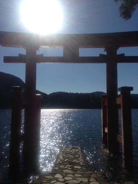 torii2.jpeg