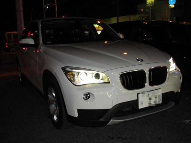 s-IMG_8706.jpg