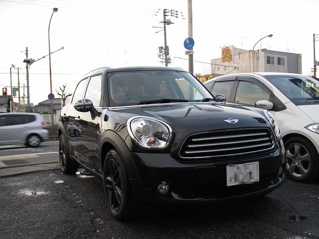 s-IMG_8755.jpg