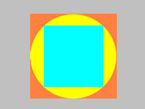 2012121018564891b.jpg