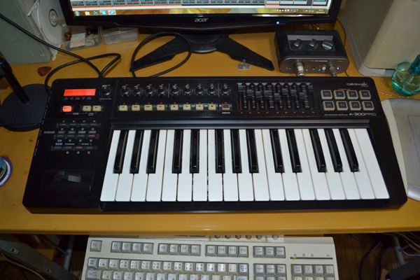 MIDI.jpg