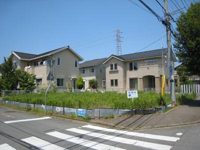 higashi2-29-27_p1.jpg
