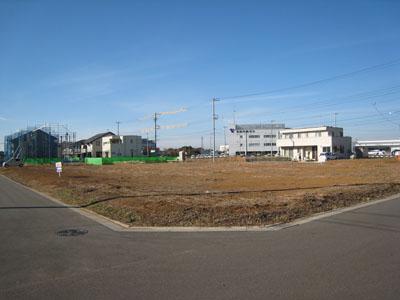 katuragi-d40-1_p2.jpg