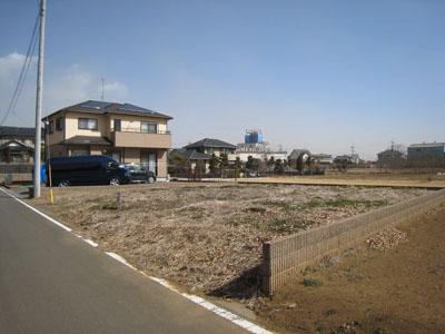 nishioka79-1_p1.jpg