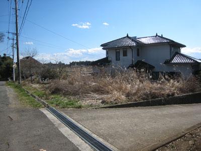 uenomuro654-1_p4.jpg