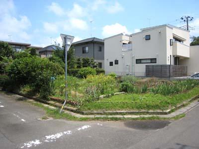 yamanaka480-56_p1.jpg